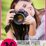 20 posts guaranteed to improve your photography, #photography, #phototips, #pictures, #DSLR