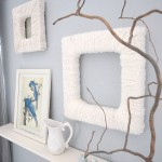 tipsaholic-yarn-wrapped-frames-centsational-girl