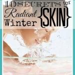 radiant-winter-skin-150x150