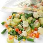 25 Easy Paleo Freezer Recipes at tipsaholic.com