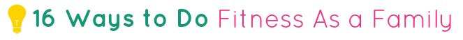 family fitness title