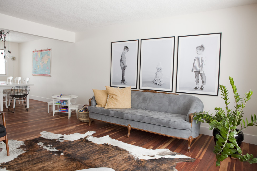 A Minimalist Home Doesnt Mean Boring Use These Tips To Decorate
