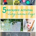 tipsaholic-5-backyard-activities-for-lazy-summer-days-150x150
