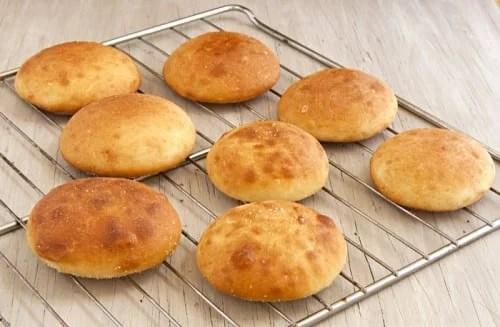schlotzsky's bread copycat bread recipe
