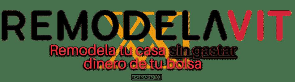 cropped cropped Logo Remodelavit Asesores XXI Fondo transparente   Remodelavit