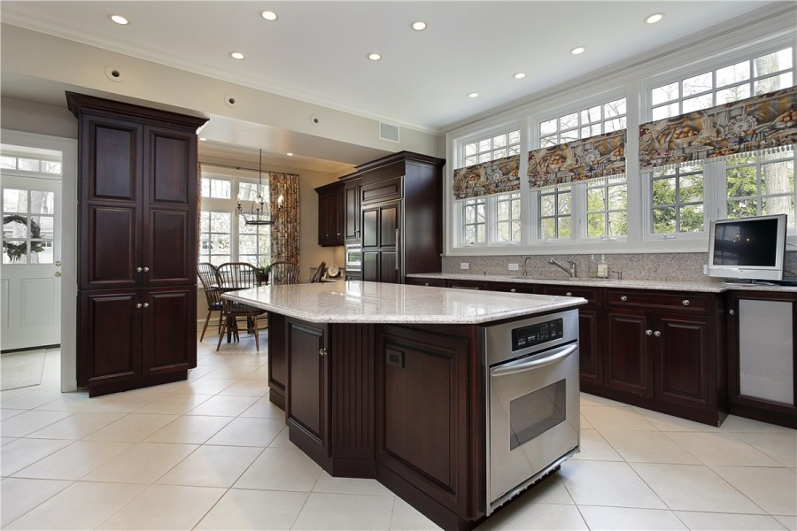 South Carolina Kitchen Remodeling   Greenville Kitchen Remodeling     Kitchen Remodeling 1