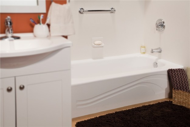 south florida acrylic tub liners | acrylic bathtub liners south