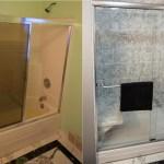 Colorado Tub To Shower Conversions Colorado Bath