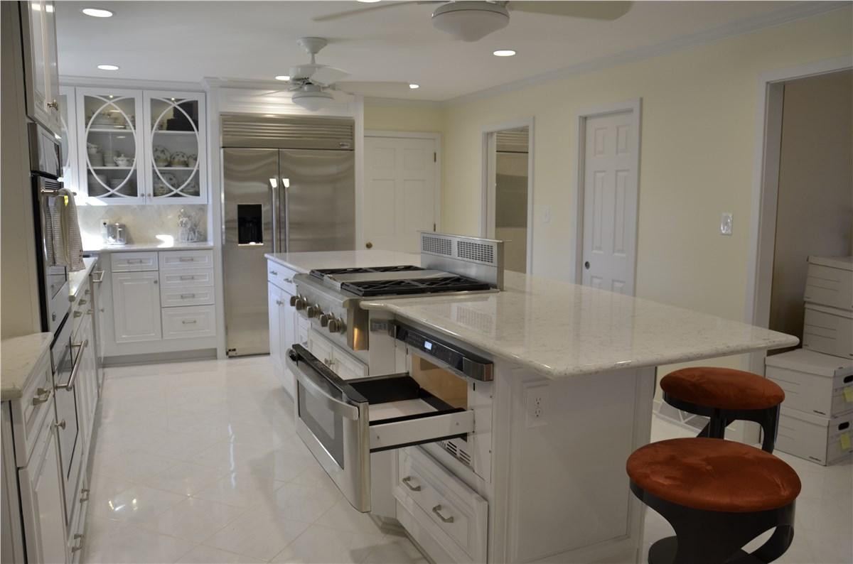 Kitchen And Bath Design Richmond Va