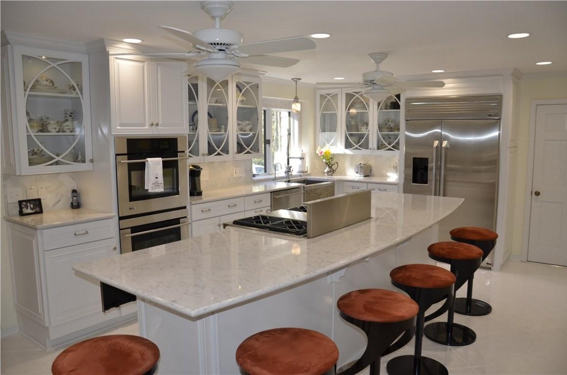 kitchen remodeling richmond   kitchen remodelers richmond va