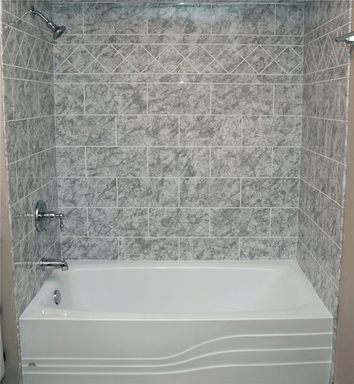 bath wall surrounds over 50 000