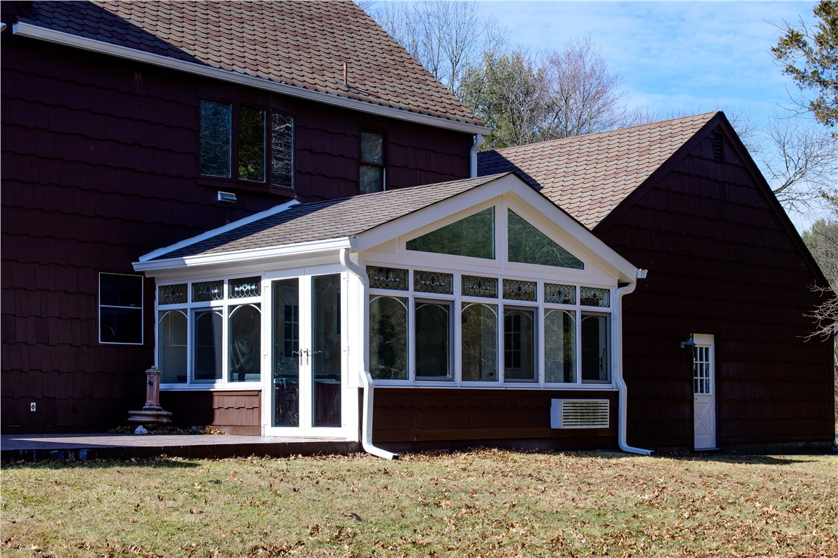 new jersey sunroom repair services