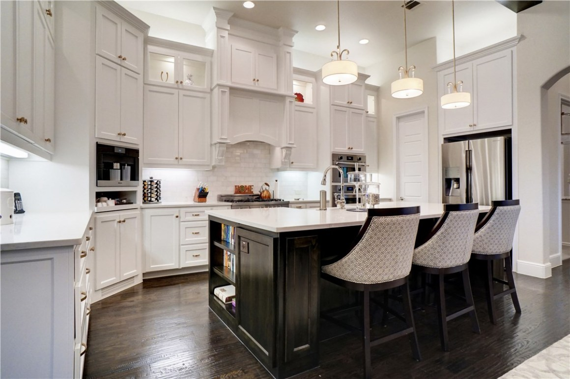 arlington kitchen remodelers | kitchen remodelers in dallas