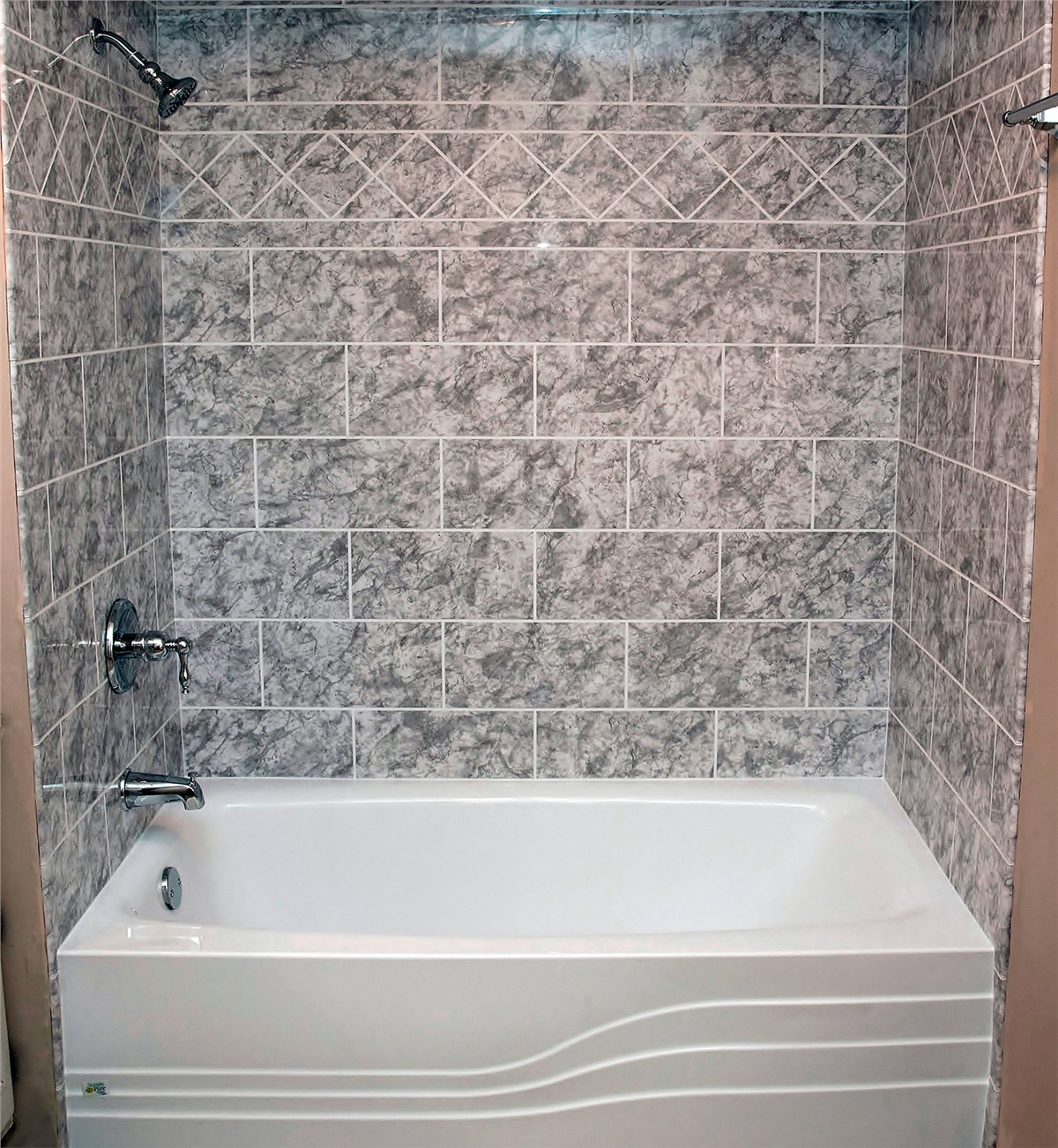 Massachusetts Replacement Tubs Hampden County Replacement Tub Installers Vista Home Improvement
