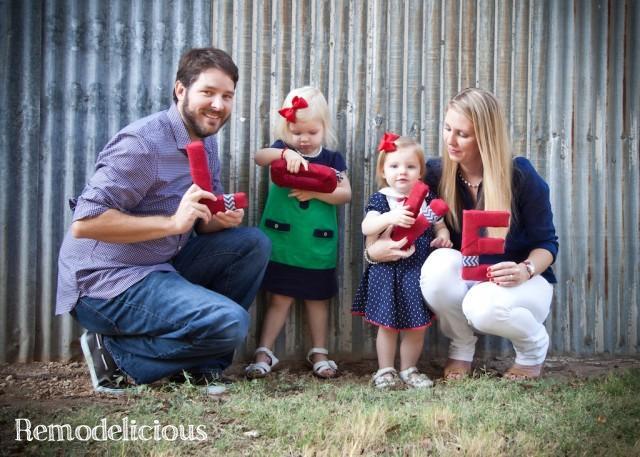 FamilyPhotos 572