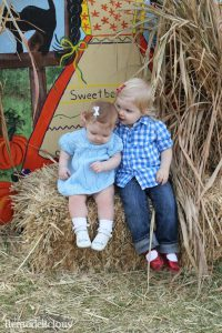 PumpkinPatch2012 571