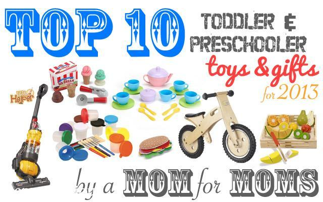 2013-toys-and-gifts-list