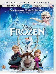 frozen-bluray-combo-pack
