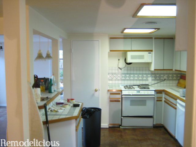 Kitchen 1316