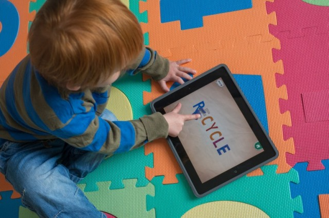 toddler-ipad