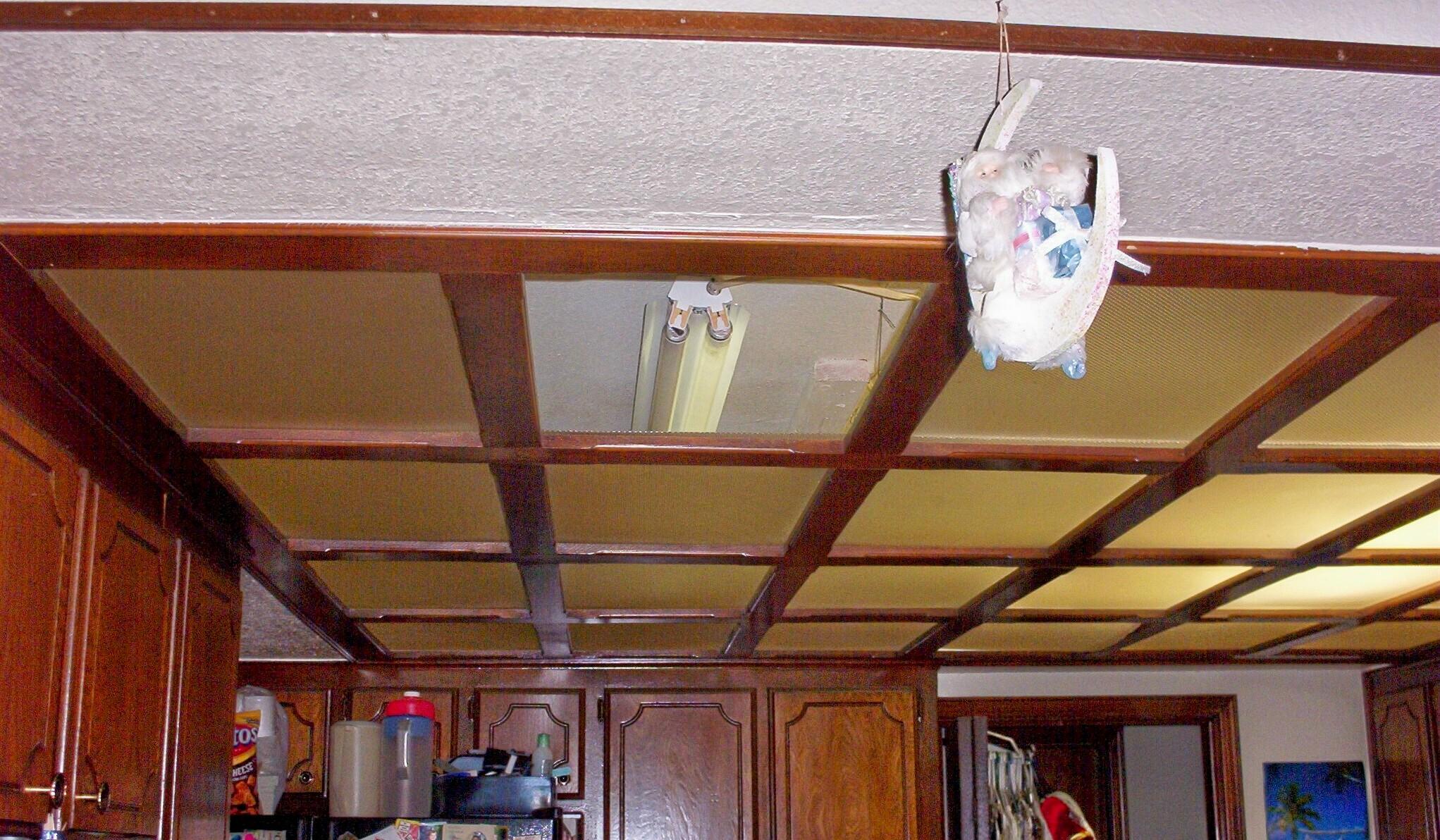 Marvelous M Construction Kitchen Remodel