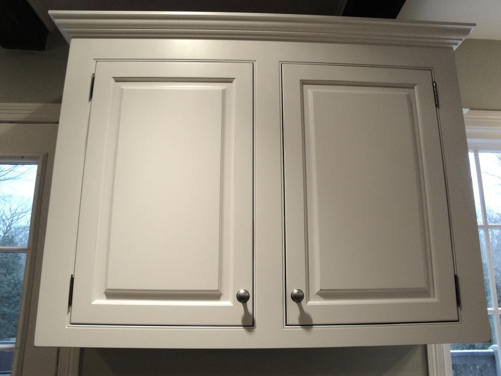 Cabinet Door Options For Your Kitchen Remodel