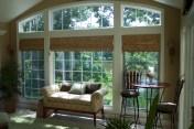 6421-interior-lake-view