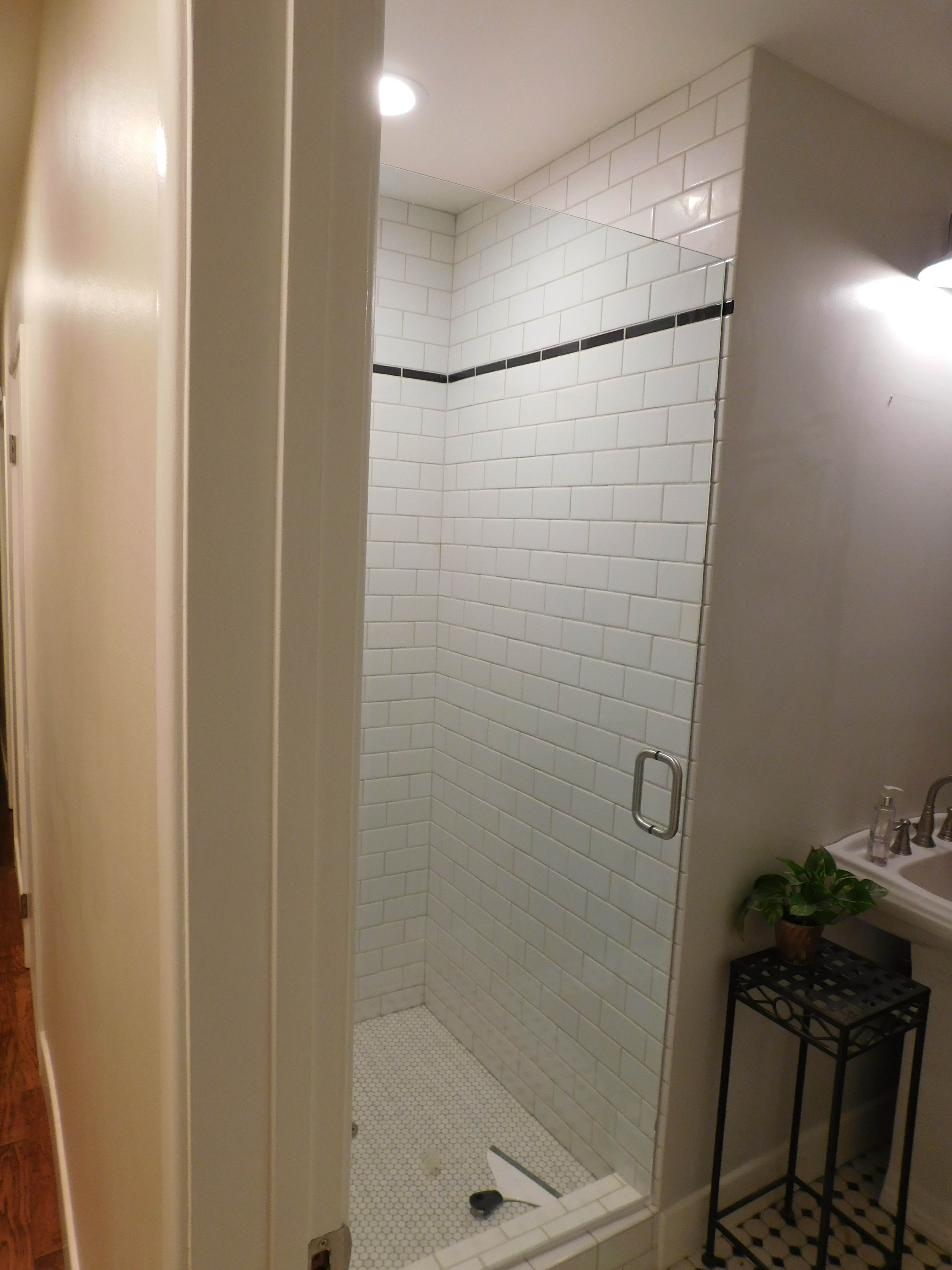 Custom Bathroom Remodel Redlands Riverside Highland CA