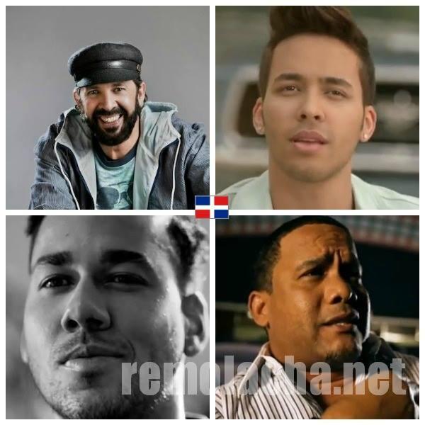45944 686868114676348 1232982655 n Dominicanos exitosos , Bebo Hernandez, dejando la uni