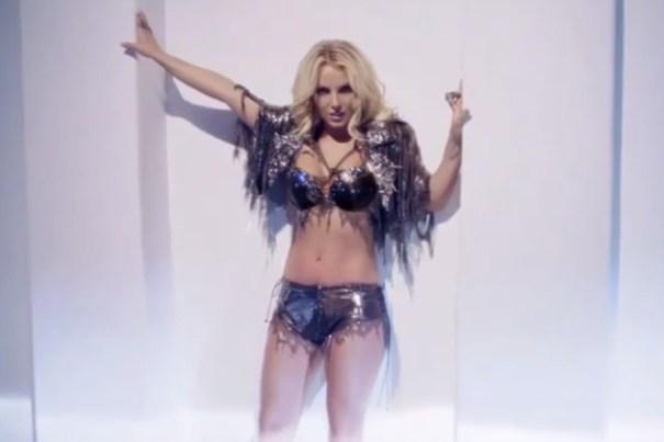 Britney-Spears-Work-Bitch-Video-900-600