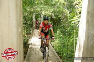 campo Fotos   Dominicana corre y bicicletea