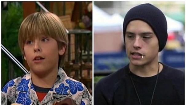 Dylan-sprouse-antes-despues--644x362