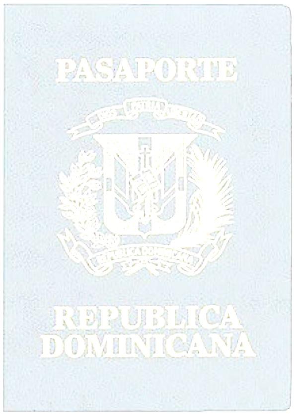 pass Hijos de ilegales no son dominicanos