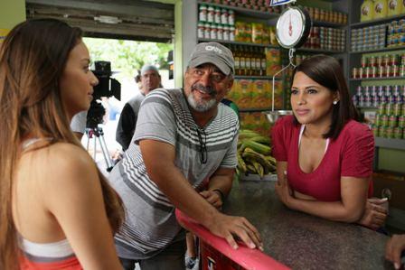 Via josersosa.blogspot.com