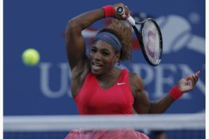 serena_williams.jpg.size.xxlarge.letterbox