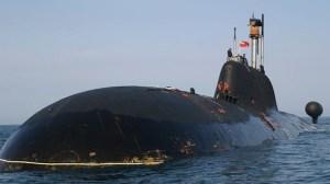 1dc6270b178bd98919286adda6a81786 article Buehhh!!! India alquila un submarino nuclear ruso