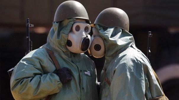 desarme-quimico