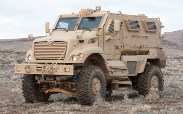 via www.trucktrend.com