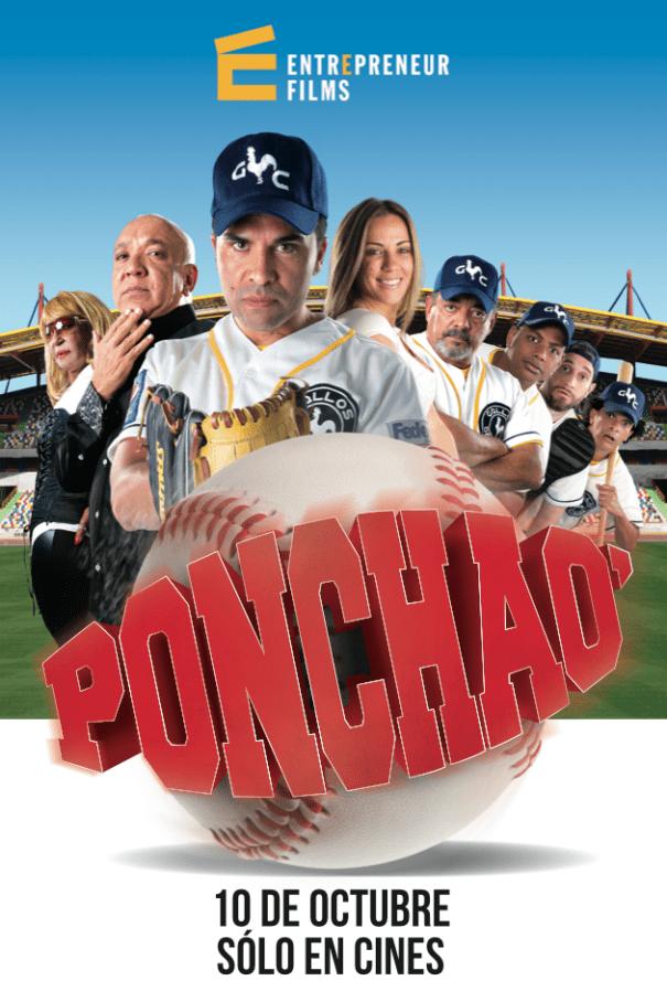 Ponchao4