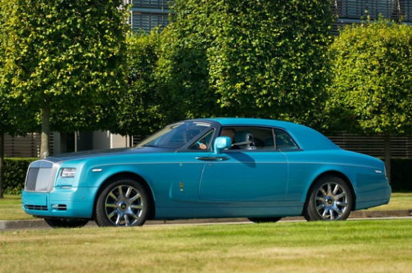 rolls-royce-phantom-coupe-ghawwass-02