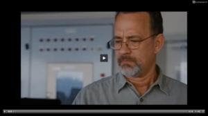 tom Tom Hanks quiere ser el villano de 'Batman vs. Superman'