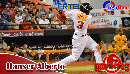 2014-Hanser-Alberto-Gigantes