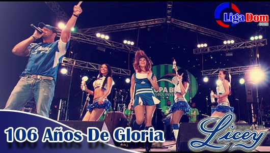 2014-licey-106-anios-gloria