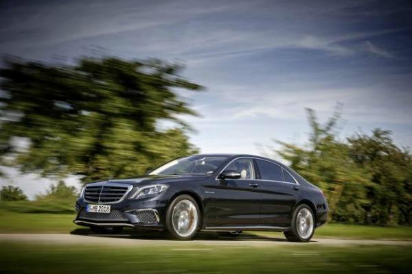 650_1000_Mercedes-Benz-S-65-AMG-2014-2
