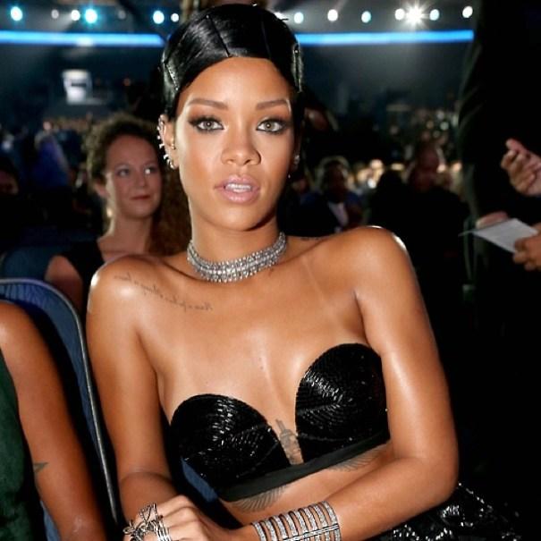 93f725dc558811e386680a1f45c6a357 7 Lo que Rihanna aprendio en RD [Tubi]