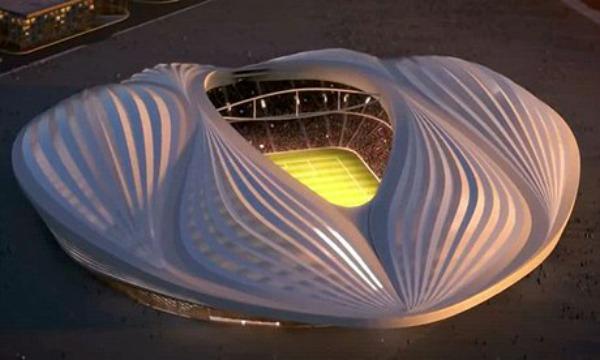 Al-Wakrah-Stadium-in-Qata-006