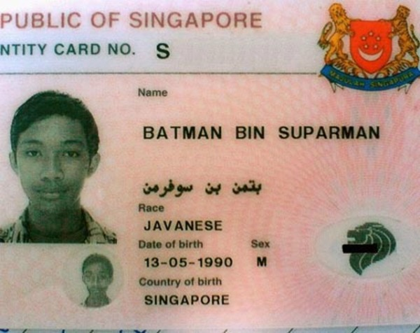 original1 Encarcelan a Batman bin Suparman