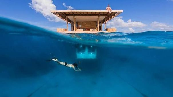 underwater2--644x362