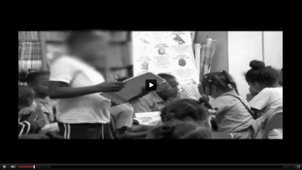 14 Darán actas de nacimiento a estudiantes sin documentos [RD]