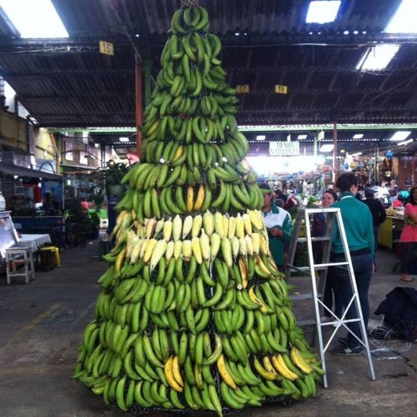 Via Vacebook.com/VamosAlaPlazadeMercado